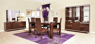 Contemporary Dining Room Furniture Uk by Home Design Engaging Decor Dining Room Modern Furniture Interior