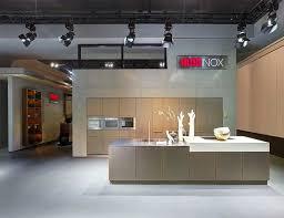 2014 kitchen ideas 21 best alno kitchens images on modern kitchens