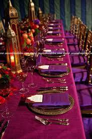 theme wedding decorations arabian nights wedding theme and wedding decor arabia weddings