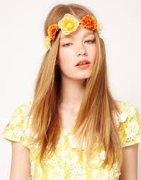 festival headbands 87 best festival headbands and accessories images on