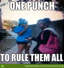 Sharkeisha Meme - sharkesha by recyclebin meme center