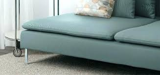changer assise canapé changer tissu canape changer assise canape housse bleu canapac