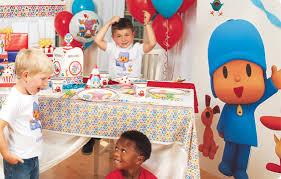 pocoyo party supplies pocoyo party supplies birthdayexpress