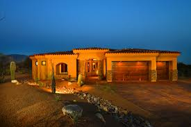 Tuscan Homes by Seminole Tuscan Floor Plan And Elevations Homes By Copper Canyon