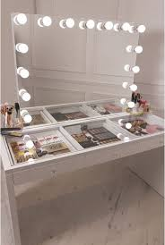 makeup dressers for sale table knockout best 25 malm dressing table ideas on ikea