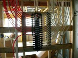 electrical wiring basement electrical outlet code electrical