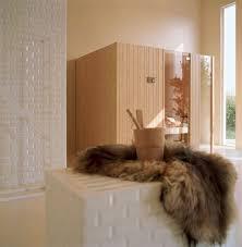 sauna im badezimmer 40 best effegibi home spa logica images on home spa