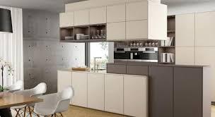 Kitchen Cabinets In White Contemporary Design Ideas Defining 12 Modern Kitchen Trends 2017