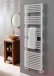 bathroom accessories bathroom canister sets chrome towel rack