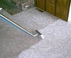 Rug Rakes Free Estimates 24 7 The Deep Clean Experts