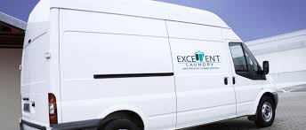 hospitality and hotel linen hire rental business laundry service