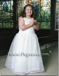 dresses for communion communion dresses communion dresses flower girl dresses