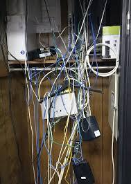 does your wiring look like this darron networking llc