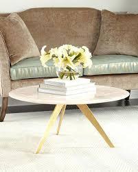 coffee table accents coffee table accents side end table accent coffee table bamboo