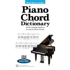 cheap gsus chord piano find gsus chord piano deals on line at