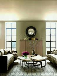apartment size coffee tables coffee table ideas apartment size coffee tables material marble