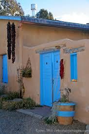 Adobe Style Home Mesmerizing Santa Fe Style Best 25 Santa Fe Style Ideas On