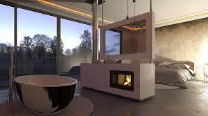 design badezimmer baddesign und schlafzimmer vereint geht das tipps wie es geht