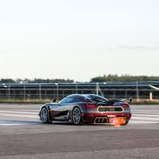 koenigsegg fire agera koenigsegg agerars rs on instagram