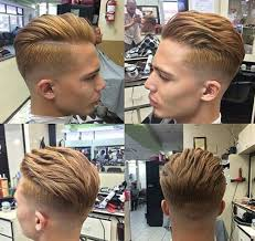 boys long on top haircut 19 short sides long top haircuts men s hairstyles haircuts 2018