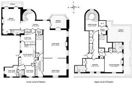740 park avenue floor plans streeteasy 740 park avenue in lenox hill phd sales rentals