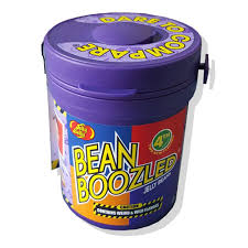 Where To Buy Nasty Jelly Beans Jelly Belly Beanboozled Mystery Bean Noveltystreet