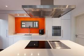 devis travaux cuisine refaire ou rénover sa cuisine pas chère devis pour relooker ou