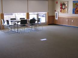 request a meeting room deschutes public library