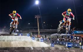 motocross action online da home dirt action