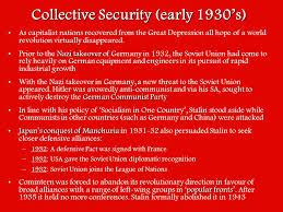russia u0026 the soviet union timeline bolshevik or u0027october