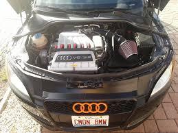 audi tt 3 2 supercharger turbocharged mkii audi tt 3 2l project