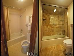 bathroom 21 remodeled bathrooms before and after bathroom