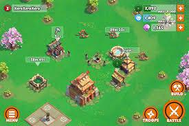 samouraï siège samurai siege image 3 of 5 samurai siege iphone screenshots