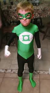 spandex green lantern costume zentai 20516 38 00 buy zentai