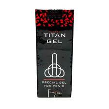 obat titan gel 1 minggu penis langsung panjang dan besar pusaka dunia
