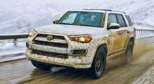 2014 toyota 4runner rumors according to the numerous car enthusiasts toyota fans and if we