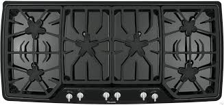 Kitchen Aid Cooktops Best Gas Cooktops With Downdraft U2013 Amrs Group Com