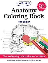 Human Physiology And Anatomy Book Anatomy U0026 Physiology With Ip 10 2nd Edition 9780321596604
