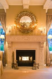 rich home interiors angela rich interiors about