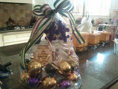 mardi gras gifts mardi gras gift basket novel designs executive gift service of