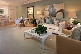 3 bedroom apartments in irvine 3 bedroom irvine apartments for rent irvine ca