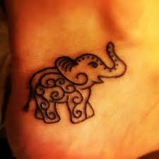 72 best tattoo ideas images on pinterest small tattoos baby