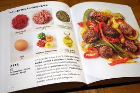 je de cuisine test simplissime le livre de cuisine le plus facile du monde so