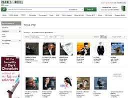 Barnes Nob Engelbert Calling Cd 1 On Barnes U0026 Noble Vocal Pop Sales Chart