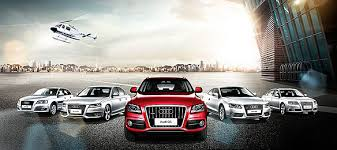 cheapest audi car top 10 cheapest audi car price wise