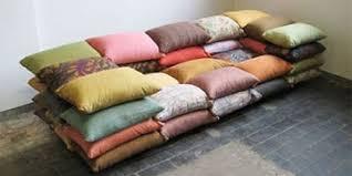 coussins de canapé to 6 des canapés insolites suite
