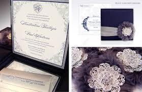 Box Wedding Invitations Silk Box Invitations Luxury Wedding Invitations Los Angeles