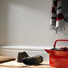 Paintable Textured Wallpaper by 5 Textured Wallpapers To Transform Your Home