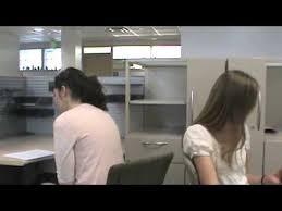 comment repondre au telephone au bureau parler au téléphone