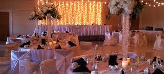 wedding and reception venues lake junaluska wedding reception venues